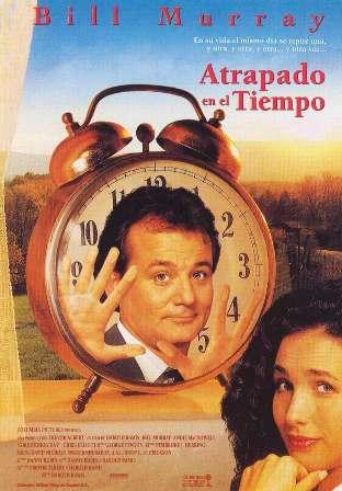 atrapado_en_el_tiempo_small