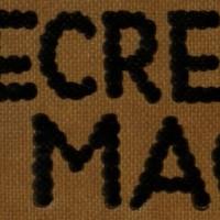 magicsecrets