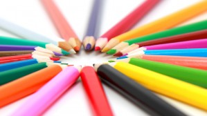 lapicescolores2